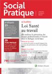 Social pratique, 795, 25-09-2021