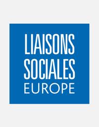 Liaisons Sociales Europe, 18, 14/05/2021